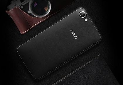 79f_xolo-one-leather