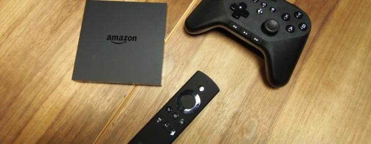 Amazon-Fire-TV-730x283