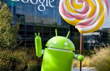 HTC One M8 se možná již brzy dočká aktualizace na Android 5.0
