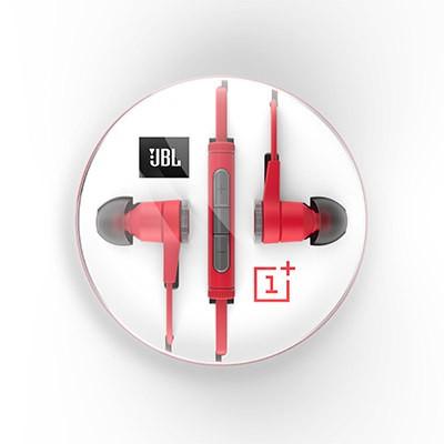 JBL E1_1