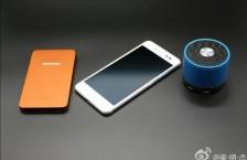 Lenovo chystá nový telefon, až nápadně podobný iPhone 6