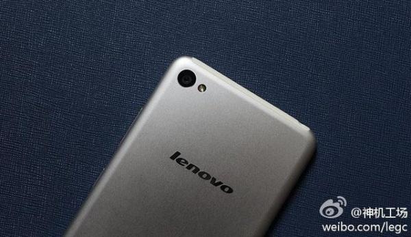 Lenovo-sisley8