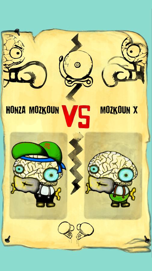 Mozkovna2