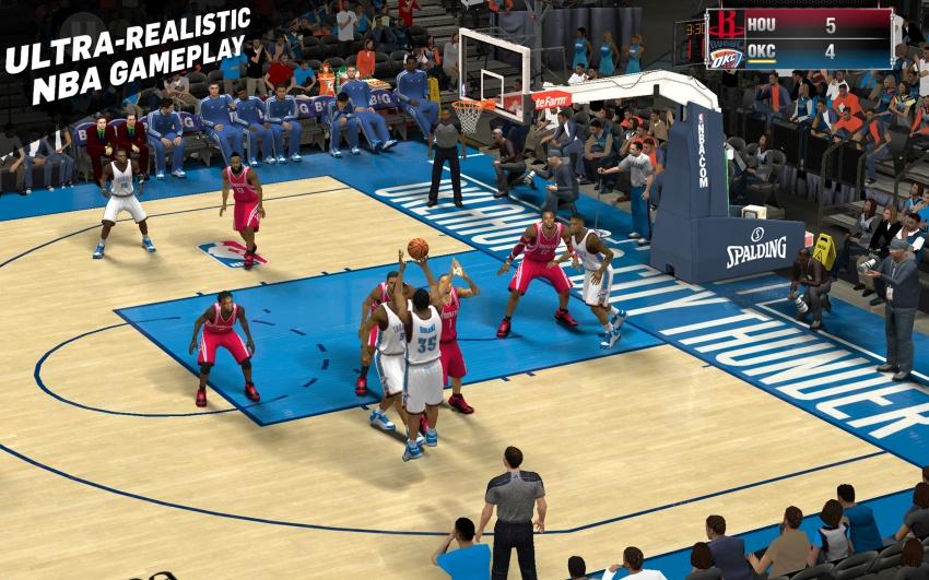 NBA2K15_1
