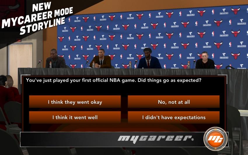 NBA2K15_3