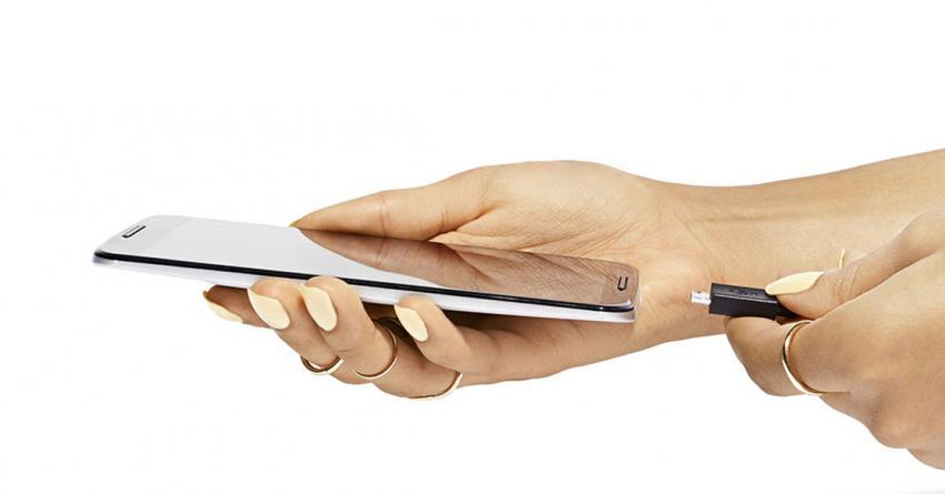 Nexus 6 nabijeni