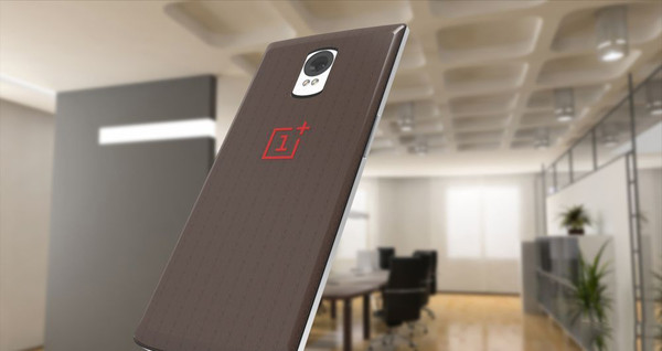 OnePlus Two_2