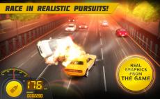 Road Smash 2_1