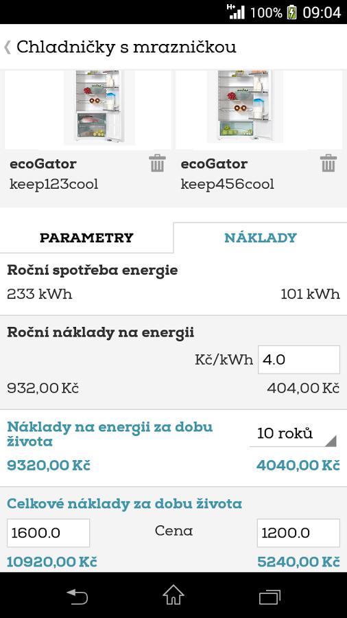 ecoGator 1