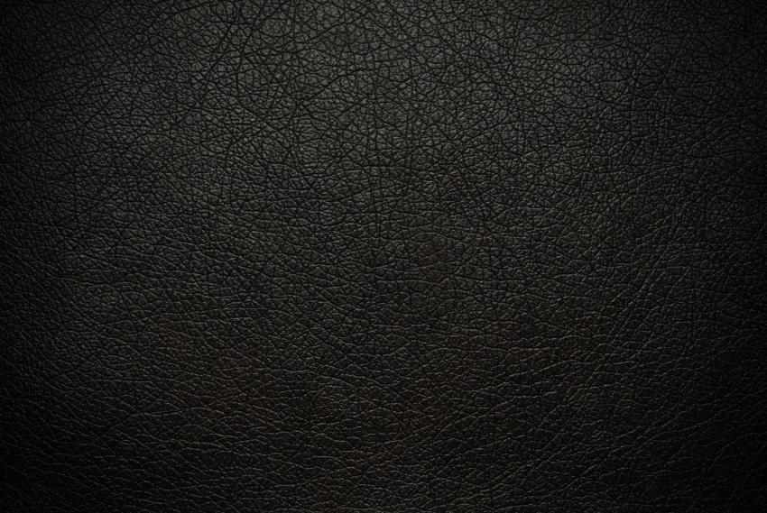 hd_wallpaper_1461
