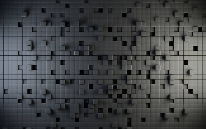 hd_wallpaper_1504