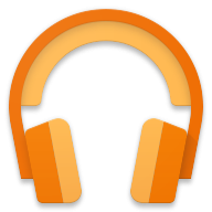 Podívejte se na Google Play Music v Material Designu