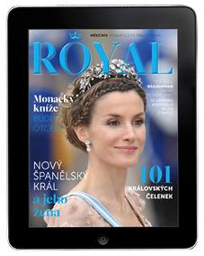Magazín Dokyk se rozroste o nové tituly Business, Royal a Bydlení