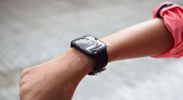 sony-smartwatch-3-630x344