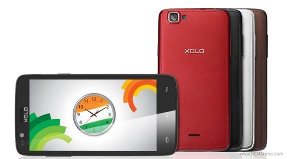 Android 5.0 Lollipop se připravuje i pro levné smartphony Android One