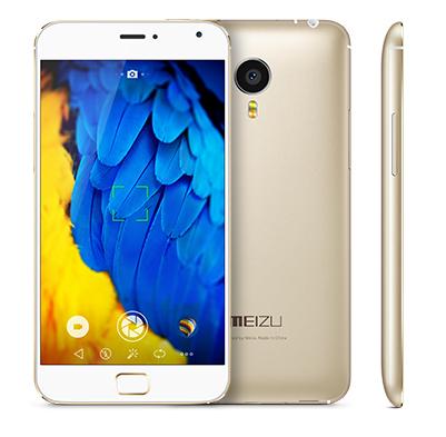 Meizu-MX4-Pro (1)