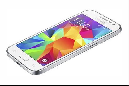 Samsung Galaxy Core Prime 3