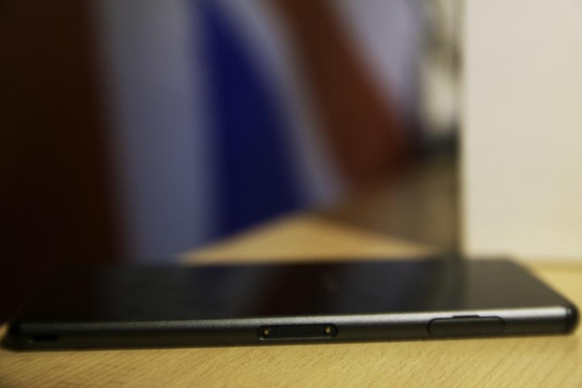 Sony Xperia Z3-4