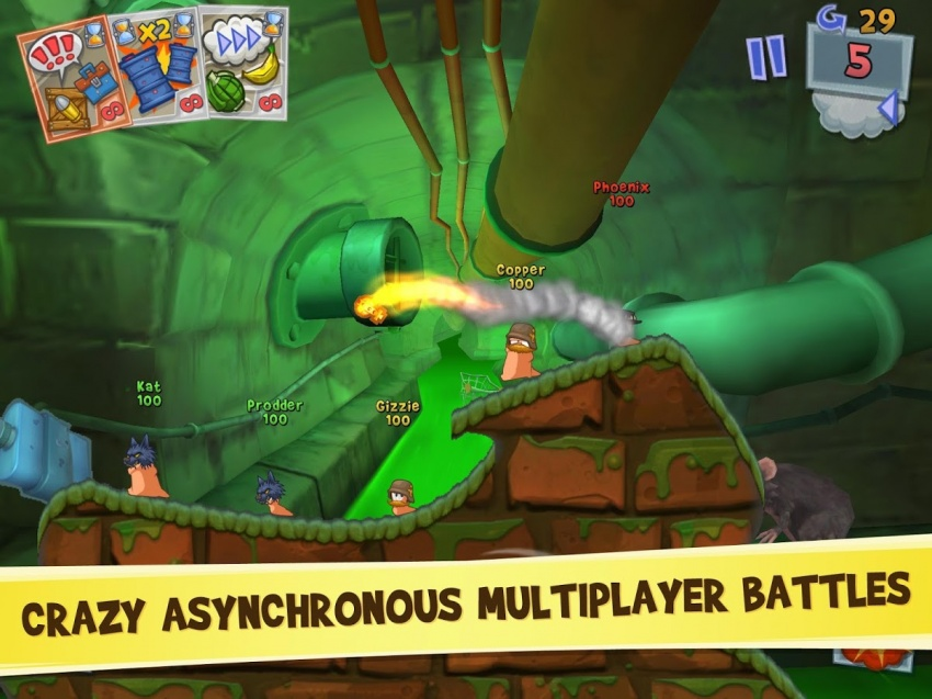 Worms 3_1