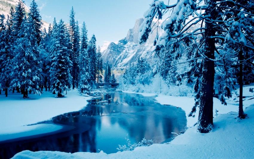 frozen-creek