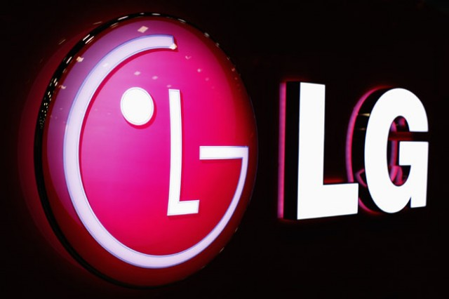 lg-logo-e1345983042157
