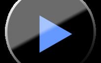 MX Player dostává Material Design