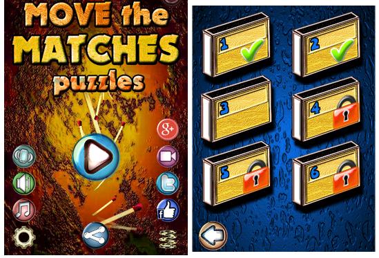matchespuzzle1