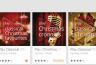 Google rozdává další vánoční alba zdarma