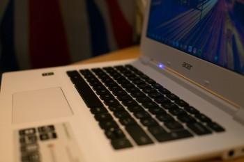 Acer Chromebook 13-4