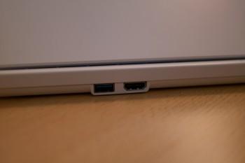 Acer Chromebook 13-5