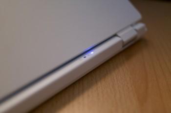 Acer Chromebook 13-6