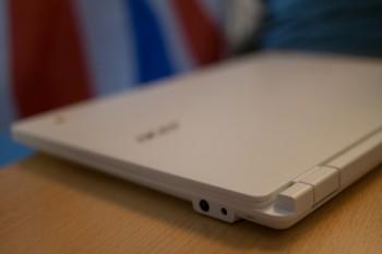 Acer Chromebook 13-8