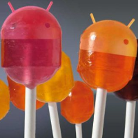 Na novou verzi Androidu 5.1 si počkáme do února
