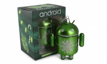 Android-Figurine-1