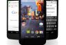 Google rozšiřuje program Android One na další trhy