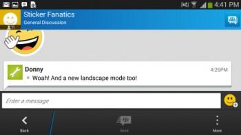 BBM-Android_Landscape-mode