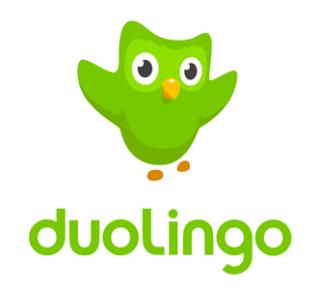 duolingologo
