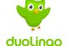 Duolingo: cizí jazyk snadno a zábavně