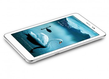Huawei-Honor-T1  design