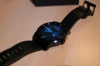 LG G Watch R-3