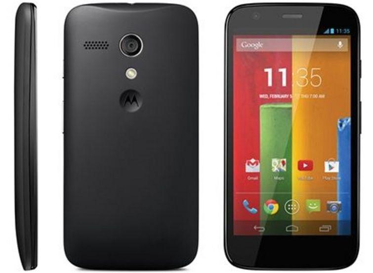 Motorola-Moto-G-2013