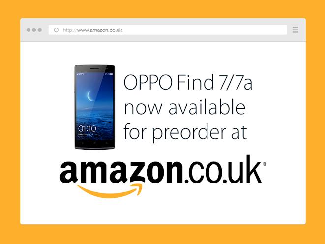 Oppo-AmazonUK-Google