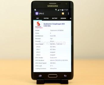 Samsung-Galaxy-Note-Edge-Benchmarks_fonearena-01
