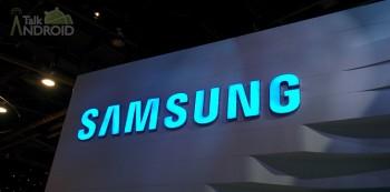 Samsung_Logo_02_TA_CES_2014