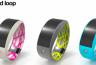 Sony si pro nás chystá nové wearables
