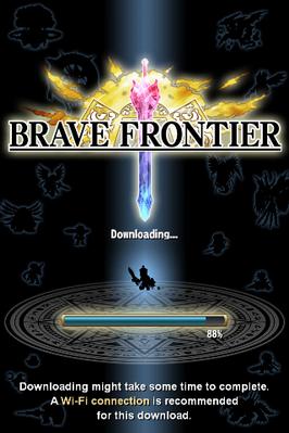 brave frontier1