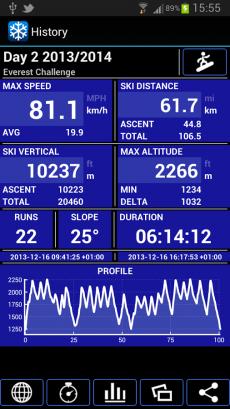 Ski Tracks2