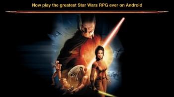 Star-Wars-KOTOR-Android-1-640x360