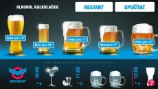 alkohol kalkulacka