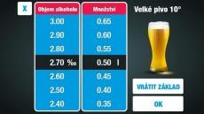 alkohol kalkulacka2